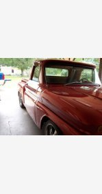 1966 GMC Other GMC Models for sale 101094783