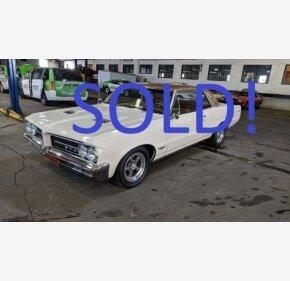 1964 Pontiac GTO for sale 101094896