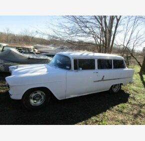 1955 Chevrolet 210 for sale 101095076
