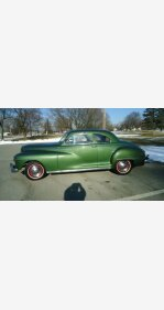 1948 Dodge Other Dodge Models for sale 101095115