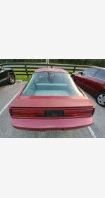 1991 Pontiac Firebird for sale 101095131