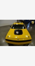 2012 Dodge Challenger SRT8 for sale 101095195