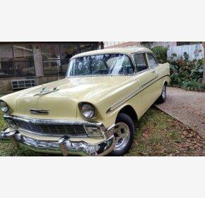 1956 Chevrolet Bel Air for sale 101095281