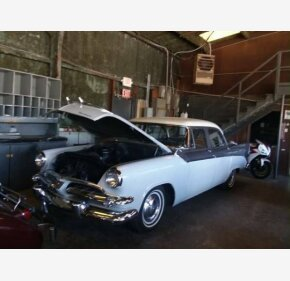 1956 Dodge Coronet for sale 101095284