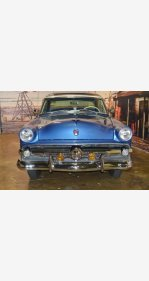 1954 Ford Crestline for sale 101095456