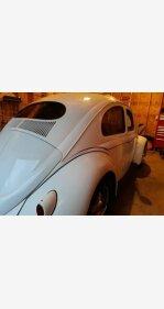 1955 Volkswagen Beetle for sale 101095457