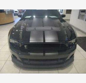 2013 Ford Mustang for sale 101095476