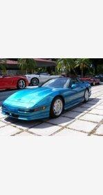 1992 Chevrolet Corvette Coupe for sale 101095682