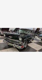1956 Chevrolet Bel Air for sale 101095761