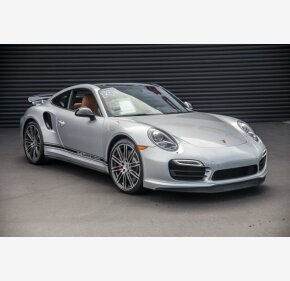 2014 Porsche 911 Coupe for sale 101095989