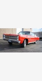 1967 Plymouth Fury for sale 101096266