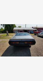 1974 Dodge Charger for sale 101096906
