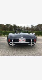 1966 Shelby Cobra for sale 101096926