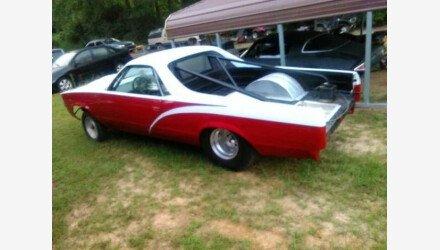 1979 Chevrolet El Camino for sale 101097390