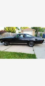 1973 Chevrolet Chevelle for sale 101097403