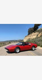 1978 Ferrari 308 for sale 101097473