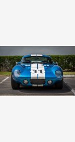 1965 Shelby Daytona for sale 101097528