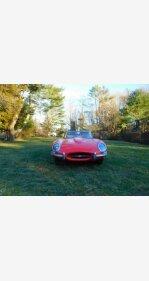 1967 Jaguar XK-E for sale 101097549