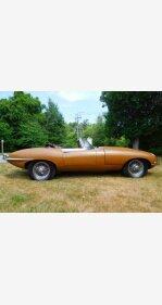 1967 Jaguar XK-E for sale 101097554