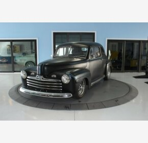 1946 Ford Other Ford Models for sale 101097574
