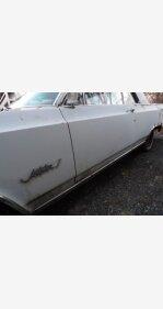 1964 Oldsmobile Other Oldsmobile Models for sale 101097602