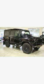 1992 Land Rover Defender for sale 101097808