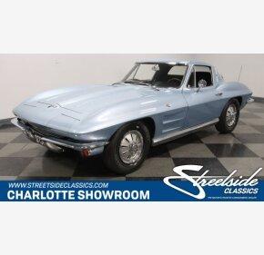 1964 Chevrolet Corvette for sale 101097910