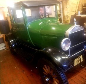1927 Ford Model T for sale 101097953