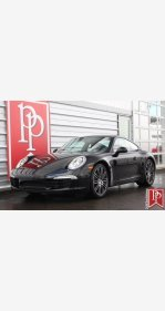 2016 Porsche 911 Coupe for sale 101098209