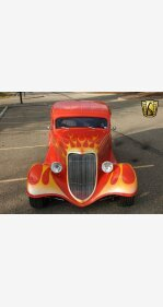 1933 Ford Other Ford Models for sale 101098305