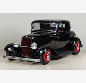 1932 Ford Other Ford Models for sale 101098369