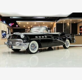 1956 Buick Century for sale 101098379
