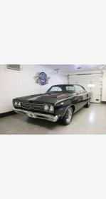 1969 Plymouth Roadrunner for sale 101098386