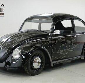 1968 Volkswagen Beetle for sale 101098415