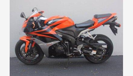 2008 Honda Other Honda Models for sale 101098457