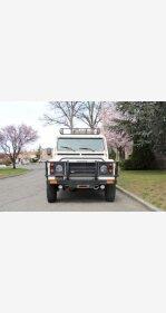 1993 Land Rover Defender for sale 101098464