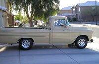 1959 Chevrolet Apache for sale 101098488