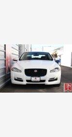 2016 Jaguar XJ for sale 101098829