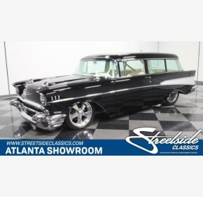 1957 Chevrolet 210 for sale 101098867