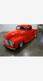 1948 Chevrolet 3100 for sale 101098879