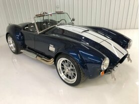 1965 Shelby Cobra-Replica for sale 101098904