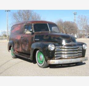 1949 Chevrolet Other Chevrolet Models for sale 101099346