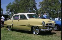 1954 Plymouth Belvedere for sale 101099486