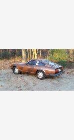 1979 Datsun 280ZX for sale 101099495