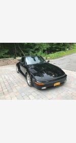 1986 Porsche 911 for sale 101099819