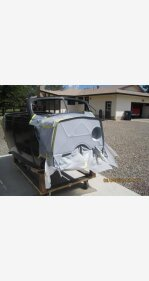 1937 Ford Other Ford Models for sale 101099992