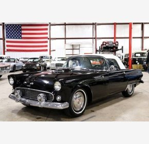 1955 Ford Thunderbird for sale 101100002
