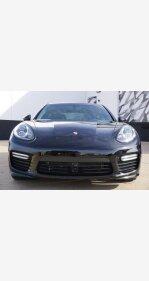 2014 Porsche Panamera for sale 101100024