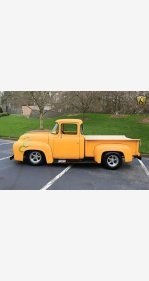 1956 Ford F100 for sale 101100268