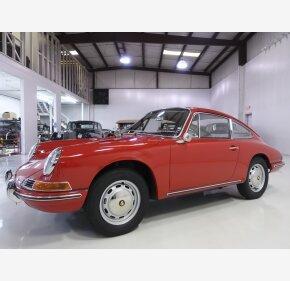 1965 Porsche 912 for sale 101100747